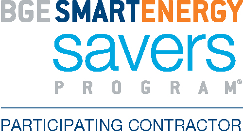 BGE Smart Energy Savers